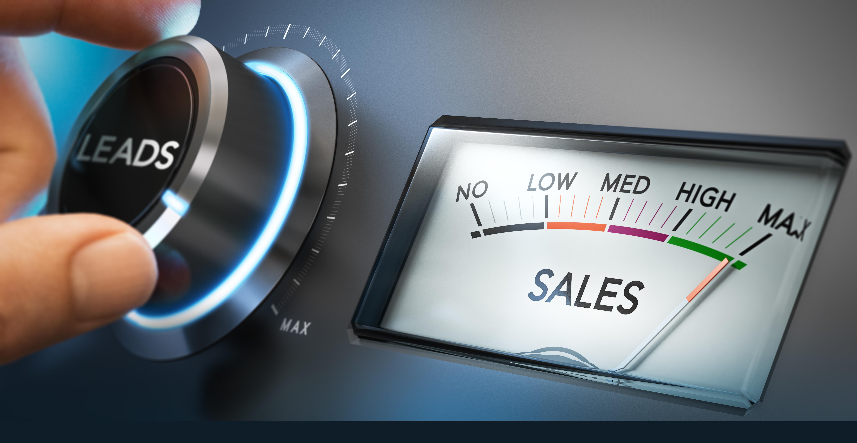 Building Predictable Revenue Streams