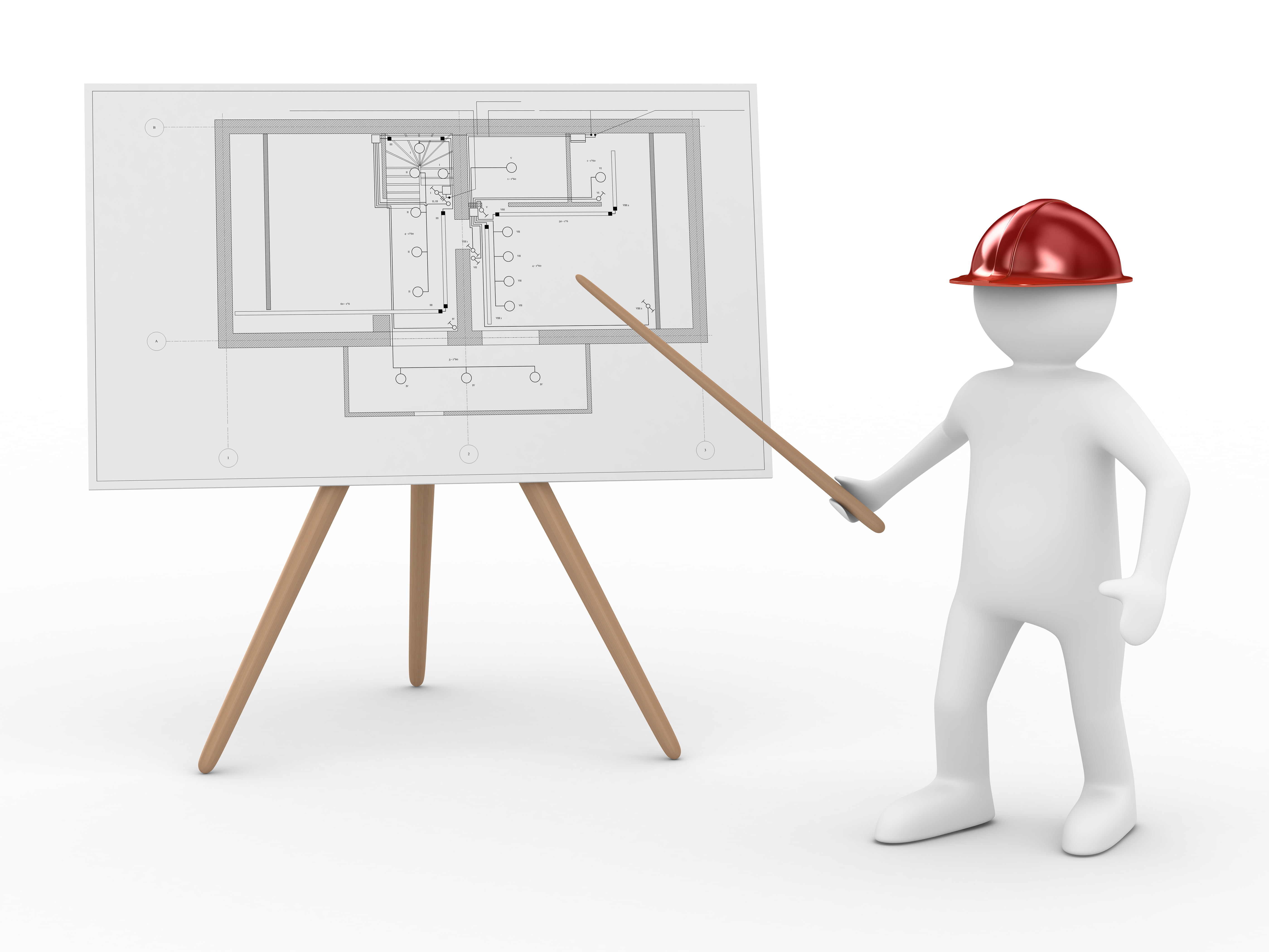 Online Training is Helping Construction Companies Grow their Businesses