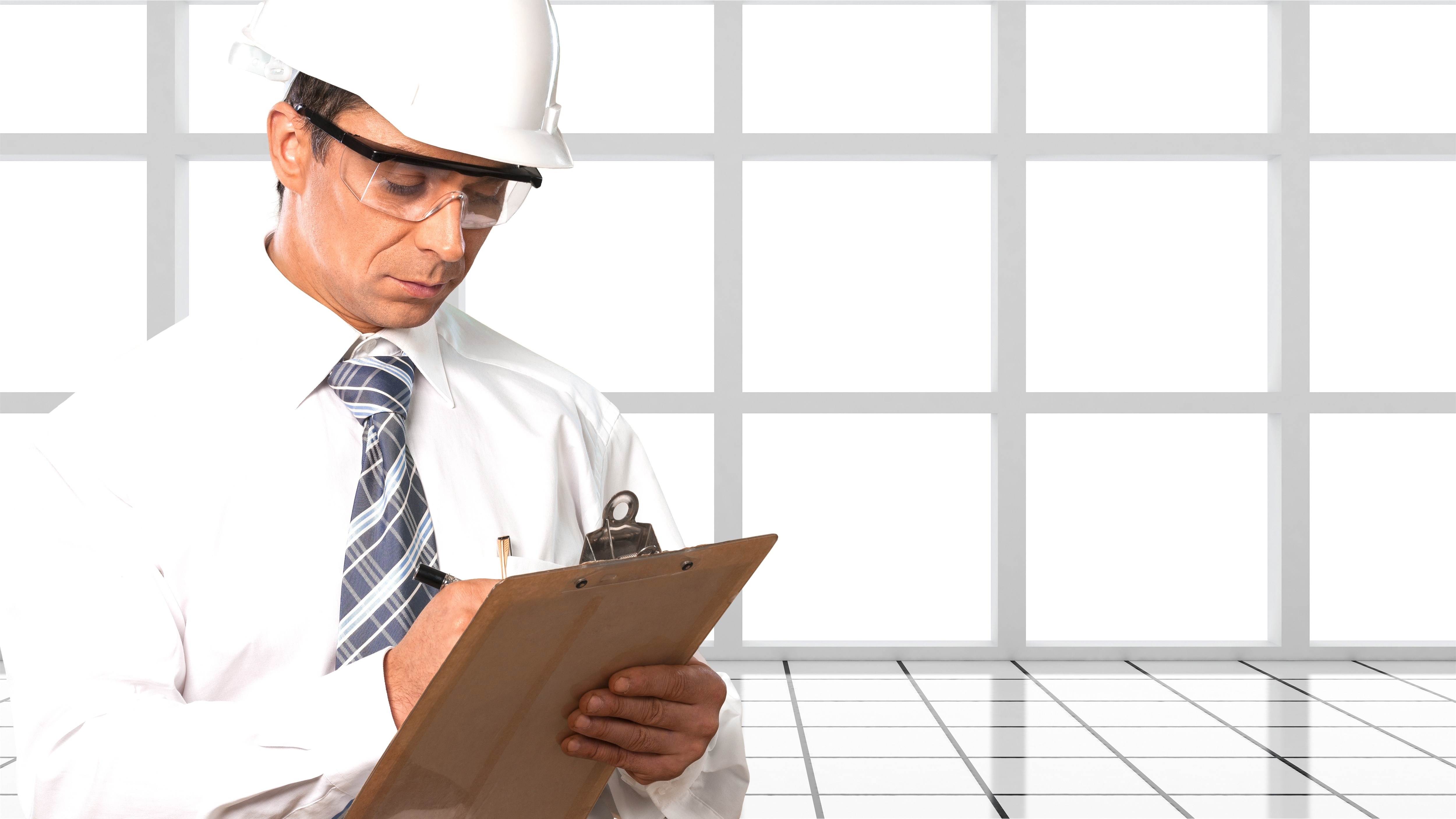 A Better Way to Track Safety Training--and to Survive an OSHA Audit