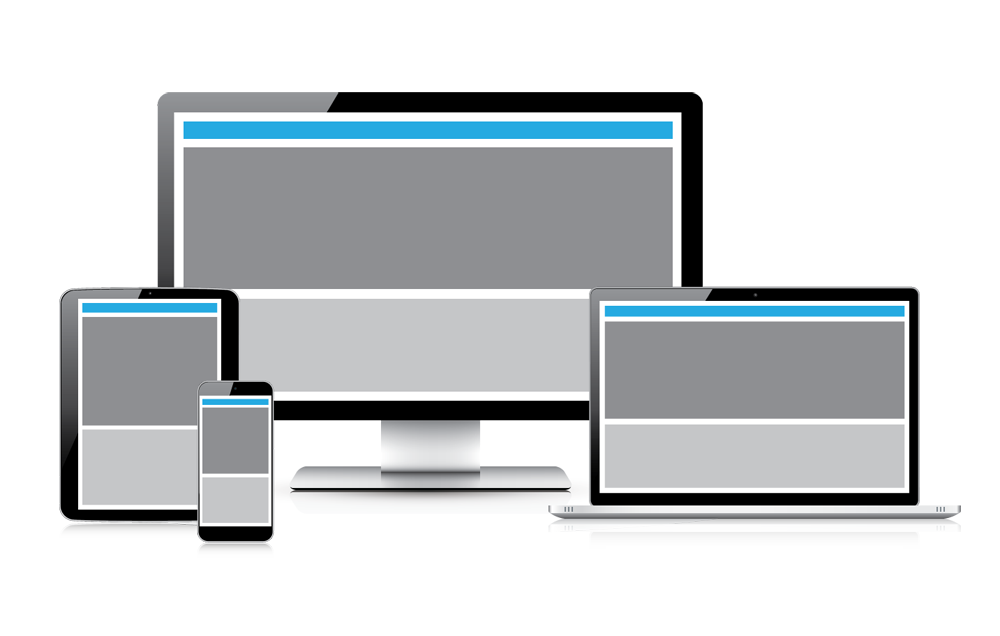 Responsive Design Changing the Way Apps Get Built and Maintained