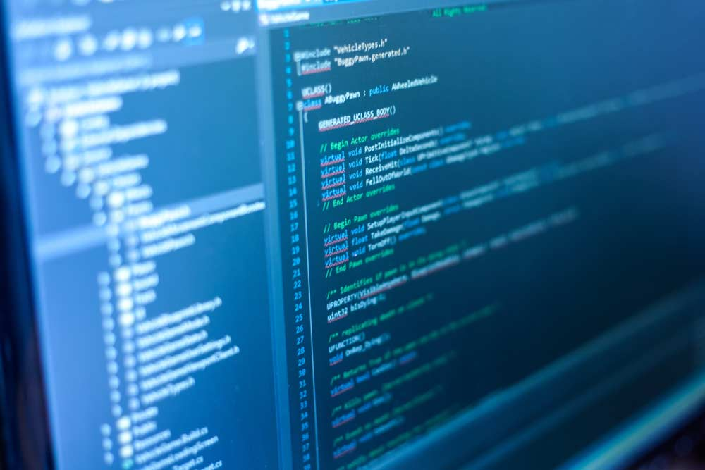 Selling Your Business? Consider Taking a Good Look at Your Software Assets