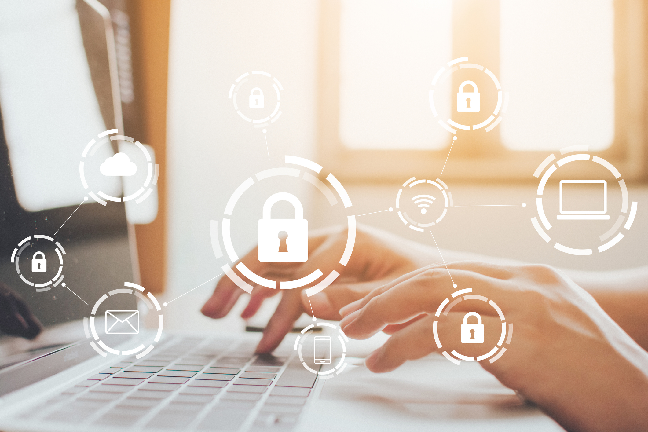 Protecting Legacy Systems from Cybersecurity Threats